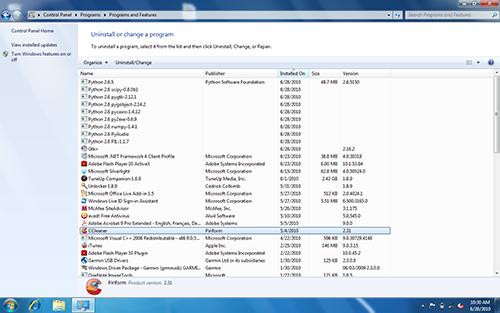 add-remove-programs-image